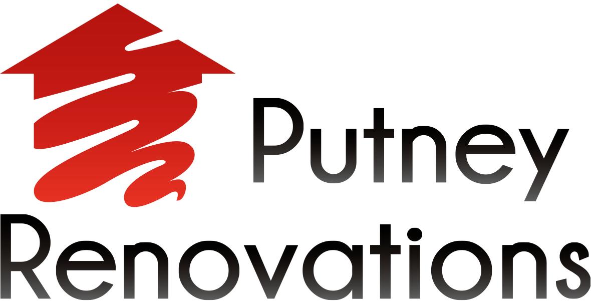 Putney Renovations
